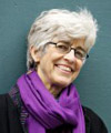 Susan Moon