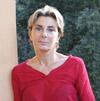 Susanna Fioretti
