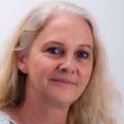Susanne Berk