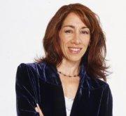 Suzanne Riss