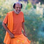 Swami Buddhananda