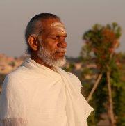 Swami Joythimayananda