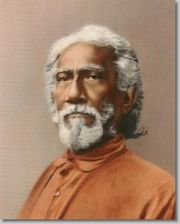 Swami Sri Yukteswar
