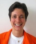 Tanja Aeckersberg