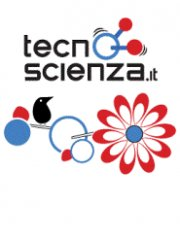 Tecnoscienza.it