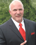 Theodore A. Baroody