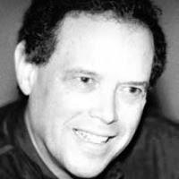 Thomas H. Ogden