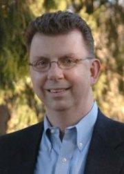 Thomas J. Craughwell