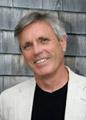 Thomas W. Myers
