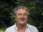 Tiberio Faraci