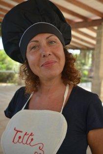Titti Gemmellaro