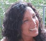 Tiziana Ciancone