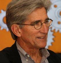 Tom Kosnik