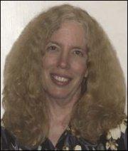 Tracy Marks