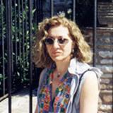 Teresa Tranfaglia