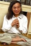 Tsai Chih Chung
