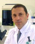 Tsoukalas Dimitris