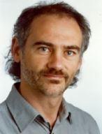 Ulrich Arndt