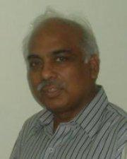 Vaidya Swami Nath Mishra