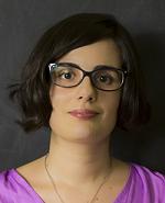 Valentina Orlandi