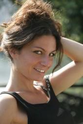 Valeria De Luca
