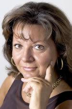 Valeria Pisano