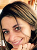 Valeria Severi