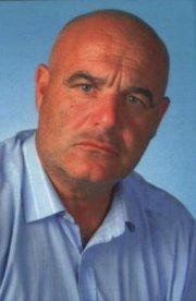 Valerio Giuffrè