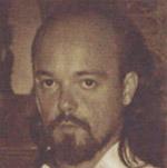 Valerio Lonzi