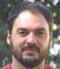 Valerio Selva