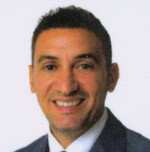 Valerio Spagnolo