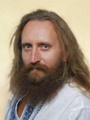 Valery Sinelnicov