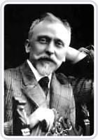 Vamba ( Luigi Bertelli)
