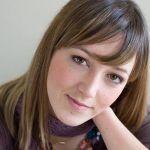 Vanessa Farquharson