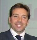 Alessandro Vella