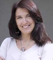 Veronica Vismara