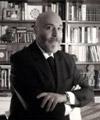 Vincenzo Caretti