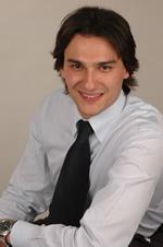 Vincenzo Patti