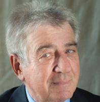 Vincenzo Soresi