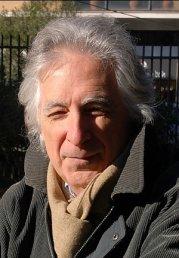 Vito Bruschini