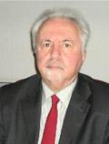Vito Salierno
