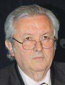 Vittorio Carreri