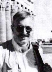 Vittorio Di Cesare