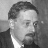 Vladimir Jakovlevic Propp