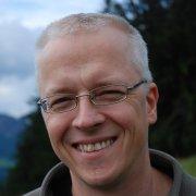 Volker Winkler