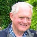 W. Kirk Macnulty