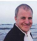 Walter Ardigò