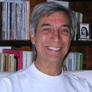 Walter Froldi