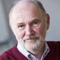 Walter John Kilner