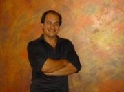 Walter Talaia